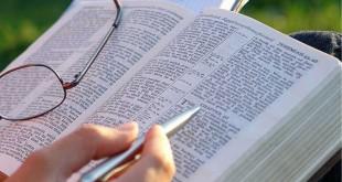Curso de Teologia a Distância Online