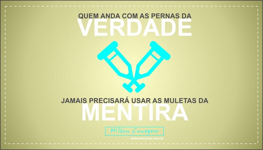 Photo of Imagens Evangélicas: Verdade e Mentira