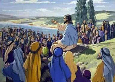 O Que é Parábola? Quais são as Parábolas da Bíblia?