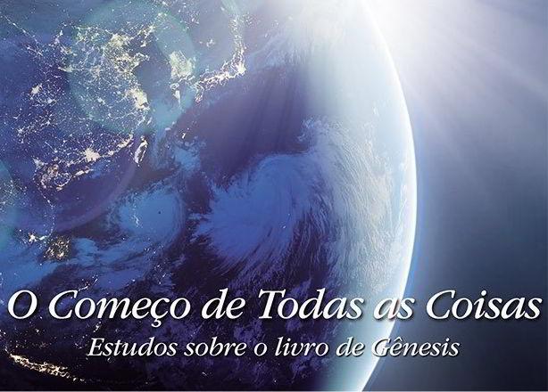 Photo of Lições Bíblicas 4º Trimestre de 2015 – EBD CPAD
