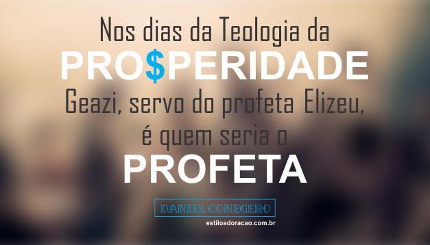 Imagens Evangélicas Prosperidade