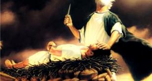 A História de Abraão Quem foi Abraão