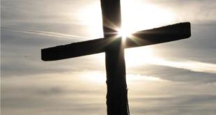 Jesus Desceu ao Inferno e Pregou aos Mortos