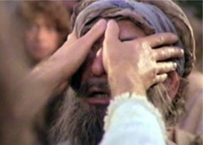 Podemos Fazer Milagres Maiores Que os de Jesus?