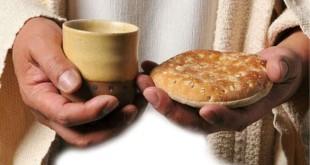 Lição 11 Melquisedeque Abençoa Abraão