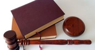 Lição 6 O Tribunal de Cristo e os Galardões