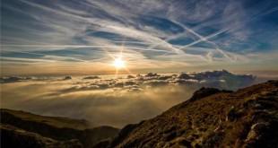 Lição 10 Milênio - Um Tempo Glorioso Para a Terra