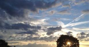 Lição 12 Novos Céus e Nova Terra