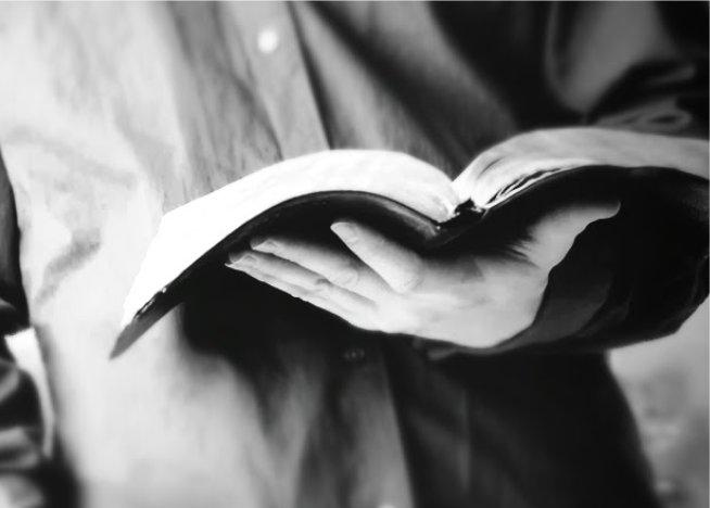 Photo of Os Justos e os Ímpios | Estudo Bíblico em Salmos 1:1-6