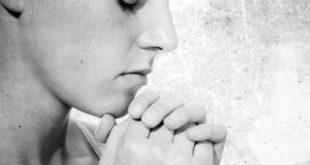 Quando a Oração Parece Ter Falhado