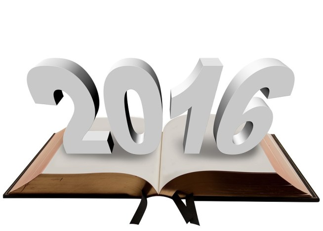 Photo of EBD 2016 – Lições Bíblicas