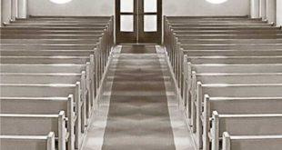 Lição 3 Igreja, Agência Evangelizadora
