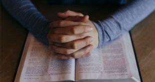O que é um Evangelista