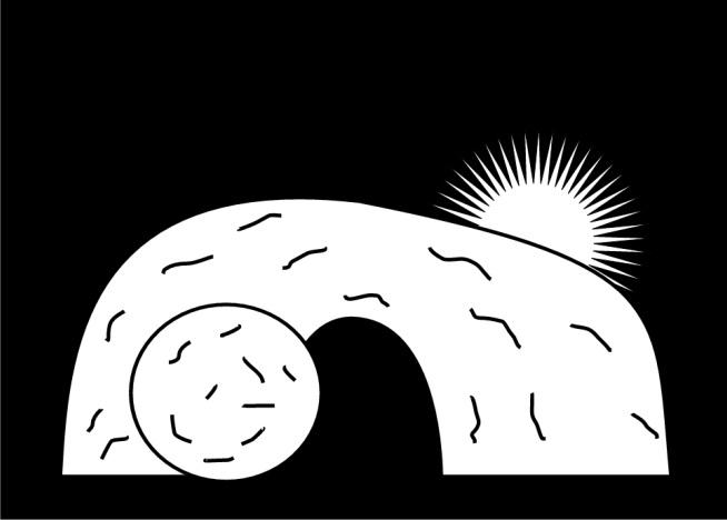 Photo of Aparecimentos de Jesus Após a Ressurreição