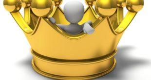 Reis de Israel e Reis de Judá
