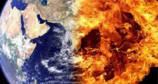 O Que é a Batalha do Armagedom