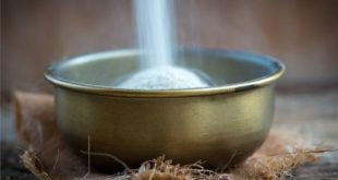 Boa Medida, Recalcada, Sacudida e Transbordante