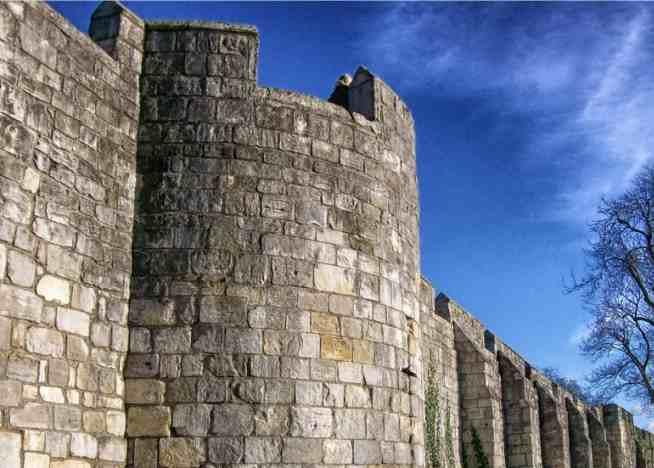 Photo of Cidades de Refúgio na Bíblia