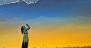 Lição 10: Adorando a Deus em Meio a Calamidade
