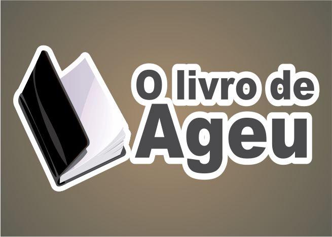 Photo of Estudo do Livro de Ageu
