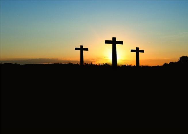 as frases de jesus na cruz conheça as 7 frases da crucificação