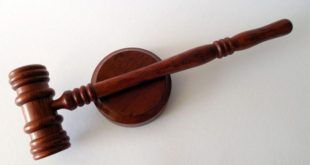 Juízes de Israel