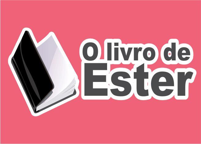 Photo of Estudo do Livro de Ester