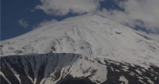 Monte Ararate na Bíblia
