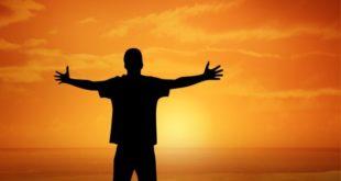 Lição 4 Alegria, Fruto do Espírito; Inveja, Hábito da Velha Natureza