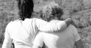 Lição 7 Benignidade Um Escudo Protetor Contra as Porfias