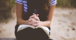 Lição 1 A Formação do Caráter Cristão