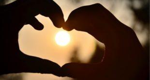 Lição 12 Quem Ama Cumpre Plenamente a Lei Divina