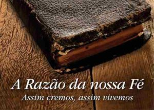 Lições Bíblicas 3º Trimestre de 2017 CPAD