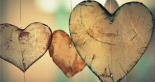O que significa Amor Ágape, Amor Philos e Amor Eros