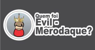Quem foi Evil-Merodaque