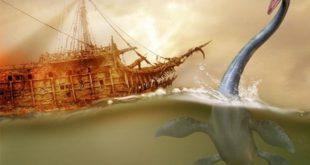 O que é Leviatã