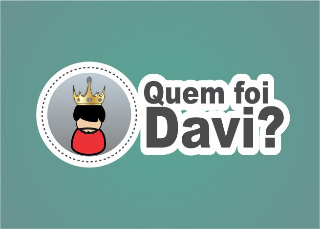 Photo of História do Rei Davi: Quem Foi Davi na Bíblia?