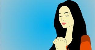 Lição 9 Hulda, a Mulher Que Estava no Lugar Certo