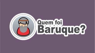 Photo of Quem Foi Baruque?