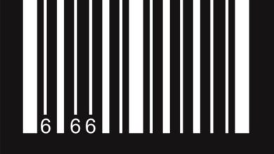 Photo of Qual o Significado de 666 na Bíblia?