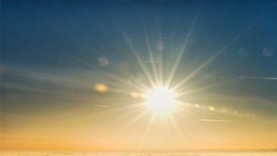 Photo of O Que é a Glorificação na Bíblia?