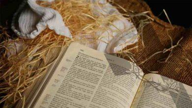 Photo of Quando Jesus Nasceu? Foi em 25 de Dezembro?