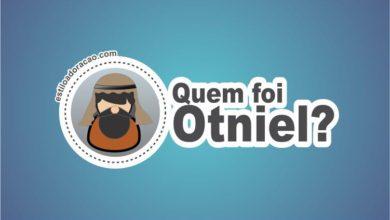Photo of Quem foi Otniel na Bíblia? A História do Primeiro Juiz de Israel