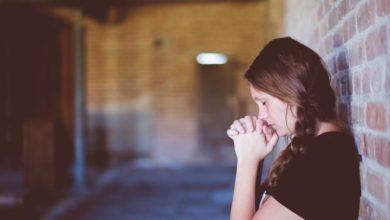 Photo of Deleita-te no Senhor e Ele Concederá os Desejos do Teu Coração