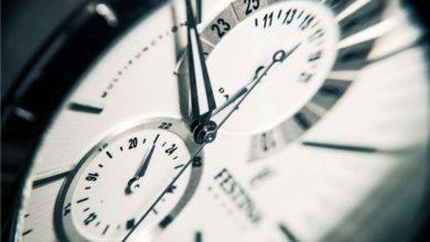 Photo of O Que Significam Hora Terceira, Hora Sexta e Hora Nona?