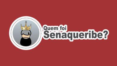Photo of Quem Foi o Rei Senaqueribe?