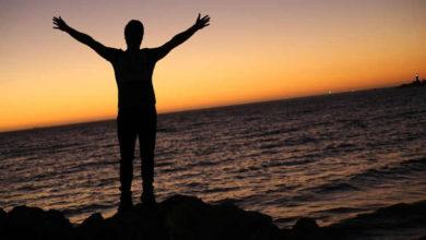 Photo of Estudo Sobre os Homens e Mulheres de Oração na Bíblia