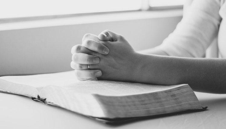 A Vontade De Deus é Boa Perfeita E Agradável Estudo Bíblico