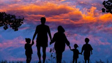 Photo of Qual é o Significado de Família na Bíblia?