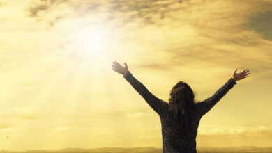 Photo of O Que é Adoração a Deus?